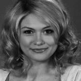 Justyna, Mińsk Mazowiecki