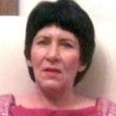 Felicja, Olsztyn