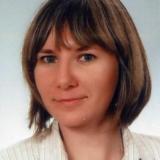 Anna, Warszawa