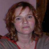 Anna, Kęty