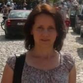 Małgorzata, Busko-Zdrój