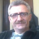Juliusz, Gliwice
