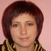 Renata, Mikołów