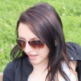 Paulina, Świebodzin