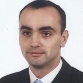 Leopold - Randki Łódź