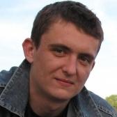 Michał, Piekary Śląskie