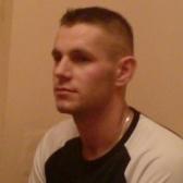 Robert, Kielce