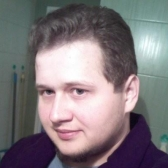 Michał, Gliwice