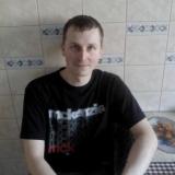 Marcin, Olsztyn