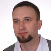 Robert - Randki Szczytno