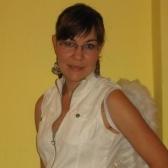 Anna, Nowy Dwór Mazowiecki