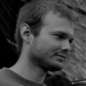 Piotr - Randki Warszawa