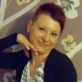 Sylwia, Oleśnica