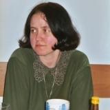 Marzena , Chrzanów