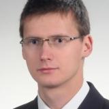 Krzysztof, Rzeszów
