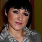 Aneta, Słupsk