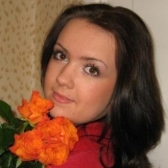 Małgorzata, Lubawka