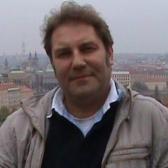 Piotr - Randki Grudziądz
