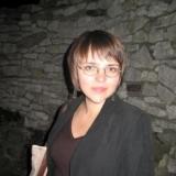 Małgorzata, Sosnowiec