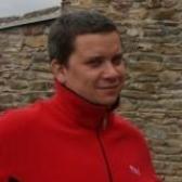 Krzysztof, Tychy