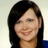 Katarzyna, Częstochowa