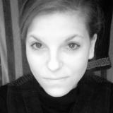 Olga, Toruń