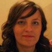 Justyna, Kalisz