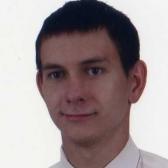 Tomasz, Częstochowa