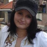 Aleksandra, Gdańsk
