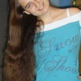Kamila, Koszalin