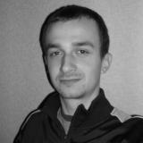 Daniel, Gliwice