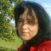 MARIA, Włocławek
