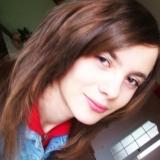 Magdalena, Łask