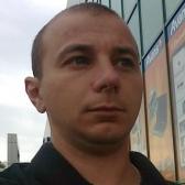Karol, Toruń