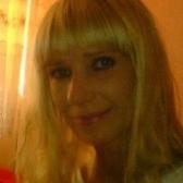 Magdalena, Międzyrzecz