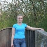 Natalia, Gniezno
