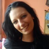 Marta, Siemianowice Śląskie