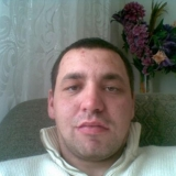 Piotr, Bełchatów