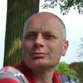 Jan - Randki Warszawa