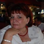 Maria - Randki Tychy