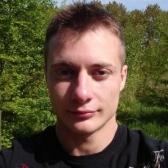 Sebastian, Koszalin