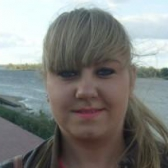Karina, Włocławek