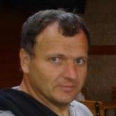 Sławek, Witkowo