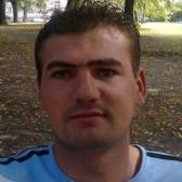 Tomasz, Sokołów Podlaski
