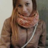 Aneta, Siemianowice Śląskie