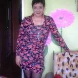 Irena, Rybnik