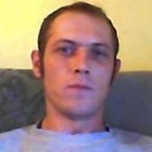 Mariusz, Kłodzko