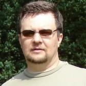Marcin Wojciech - Randki Białystok