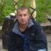 Piotr, Nowa Sól