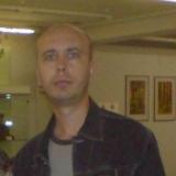 Jacek, Stalowa Wola